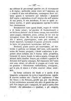 giornale/CFI0431656/1881/unico/00000141
