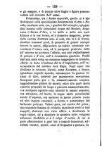 giornale/CFI0431656/1881/unico/00000142