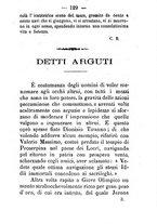 giornale/CFI0431656/1881/unico/00000143