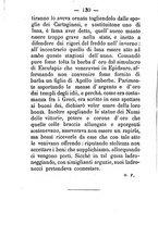 giornale/CFI0431656/1881/unico/00000144