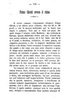 giornale/CFI0431656/1881/unico/00000145