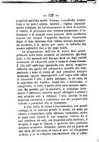 giornale/CFI0431656/1881/unico/00000146