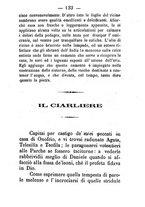giornale/CFI0431656/1881/unico/00000147