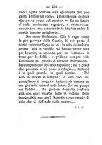 giornale/CFI0431656/1881/unico/00000148
