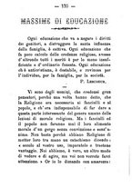 giornale/CFI0431656/1881/unico/00000149
