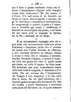 giornale/CFI0431656/1881/unico/00000150