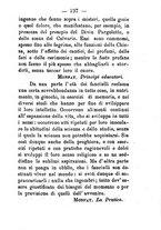 giornale/CFI0431656/1881/unico/00000151