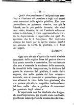 giornale/CFI0431656/1881/unico/00000152