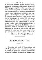 giornale/CFI0431656/1881/unico/00000153