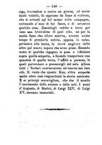 giornale/CFI0431656/1881/unico/00000154