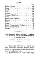 giornale/CFI0431656/1881/unico/00000157