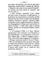 giornale/CFI0431656/1881/unico/00000158