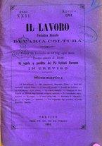 giornale/CFI0431656/1881/unico/00000161