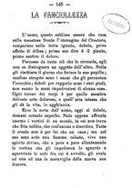 giornale/CFI0431656/1881/unico/00000163
