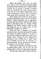 giornale/CFI0431656/1881/unico/00000164