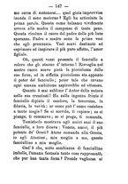 giornale/CFI0431656/1881/unico/00000165
