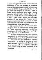 giornale/CFI0431656/1881/unico/00000166