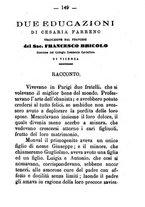 giornale/CFI0431656/1881/unico/00000167