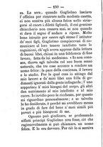 giornale/CFI0431656/1881/unico/00000168