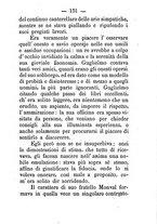 giornale/CFI0431656/1881/unico/00000169