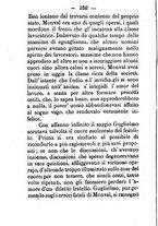 giornale/CFI0431656/1881/unico/00000170