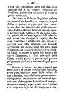 giornale/CFI0431656/1881/unico/00000171