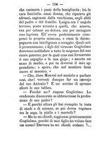 giornale/CFI0431656/1881/unico/00000172