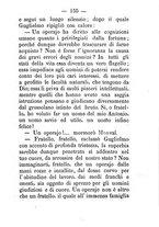 giornale/CFI0431656/1881/unico/00000173