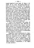 giornale/CFI0431656/1881/unico/00000174