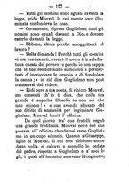 giornale/CFI0431656/1881/unico/00000175
