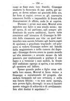 giornale/CFI0431656/1881/unico/00000176