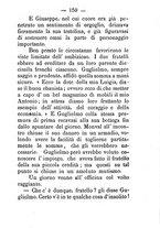 giornale/CFI0431656/1881/unico/00000177