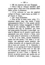 giornale/CFI0431656/1881/unico/00000178