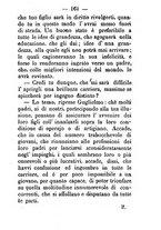 giornale/CFI0431656/1881/unico/00000179
