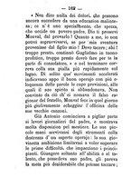 giornale/CFI0431656/1881/unico/00000180