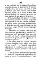 giornale/CFI0431656/1881/unico/00000181