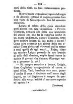 giornale/CFI0431656/1881/unico/00000182