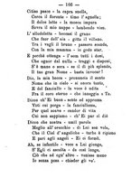 giornale/CFI0431656/1881/unico/00000184