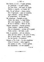giornale/CFI0431656/1881/unico/00000185