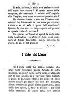 giornale/CFI0431656/1881/unico/00000187