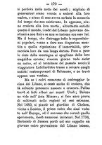 giornale/CFI0431656/1881/unico/00000188