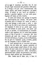 giornale/CFI0431656/1881/unico/00000189