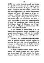 giornale/CFI0431656/1881/unico/00000190