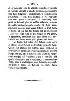 giornale/CFI0431656/1881/unico/00000191