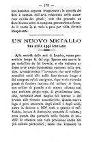 giornale/CFI0431656/1881/unico/00000193