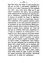 giornale/CFI0431656/1881/unico/00000194