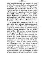 giornale/CFI0431656/1881/unico/00000196
