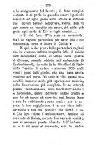 giornale/CFI0431656/1881/unico/00000197