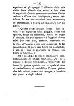 giornale/CFI0431656/1881/unico/00000198