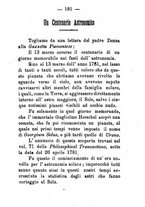 giornale/CFI0431656/1881/unico/00000199